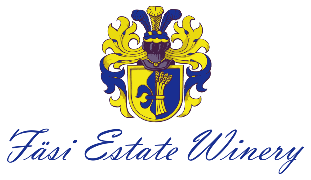 FasiEstateWinery_LogoPNG
